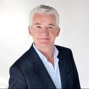 Alan O'Neill