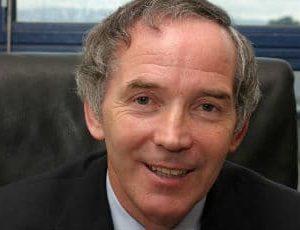 John Lonergan