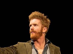 Sean Conway