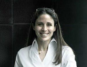 Alexandra Panayotou
